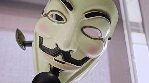 Ciberataques. La delincuencia digital