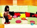 Escuela de padres - 11/07/09
