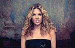 No disparen al pianista - Diana Krall