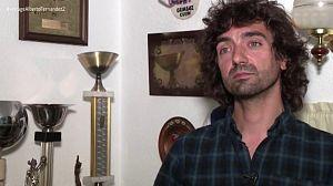 Alberto Fernández (2)