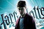 Harry Potter, el gran estreno de esta semana