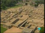 Els camins de la calma - Empúries, l'elegida pels grecs
