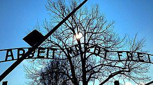 Holocausto, el triunfo del mal - Avance