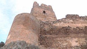 Avance: 'Patrimonio en peligro'