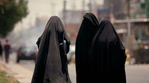 Iraq, el turbio comercio del sexo