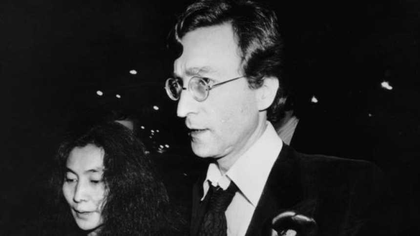 The Beatles: 20 años sin John Lennon