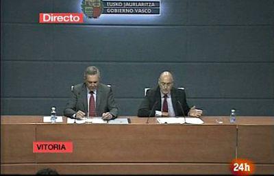 Terrorismo p gina 302 - Departamento de interior del gobierno vasco ...
