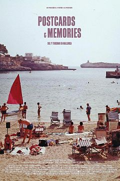 Postcards & memories