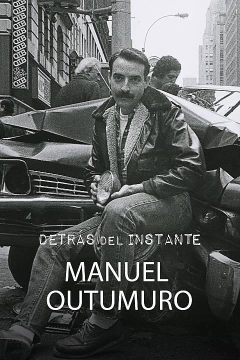 Manuel Outumuro