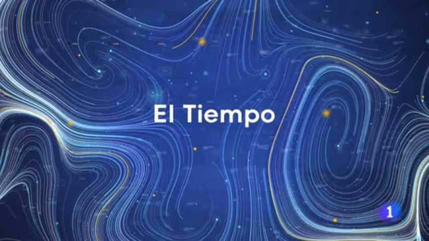 El tiempo en La Rioja - 21/04/21