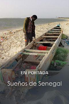Sueños de Senegal