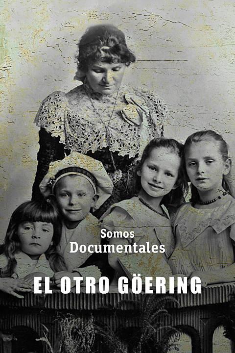 El otro Göering