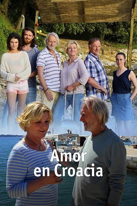 Amor en Croacia