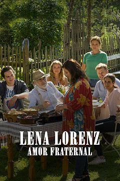 Lena Lorenz: Amor fraternal