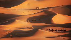 Marruecos: Bereberes