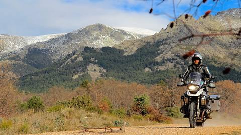 Ruta por la España vacía: Cuenca