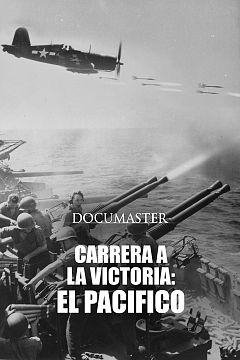 Carrera a la victoria: El Pacífico