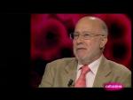 La entrevista - Manuel Toharia
