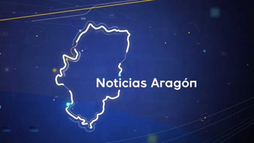 Tiempo en Aragón 22/07/21