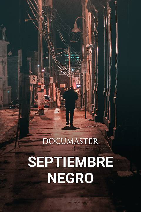 Septiembre negro