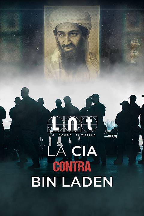 La CIA contra Bin Laden (Parte 2)