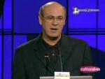 Viva América - Carlos Fernando Chamorro: La función