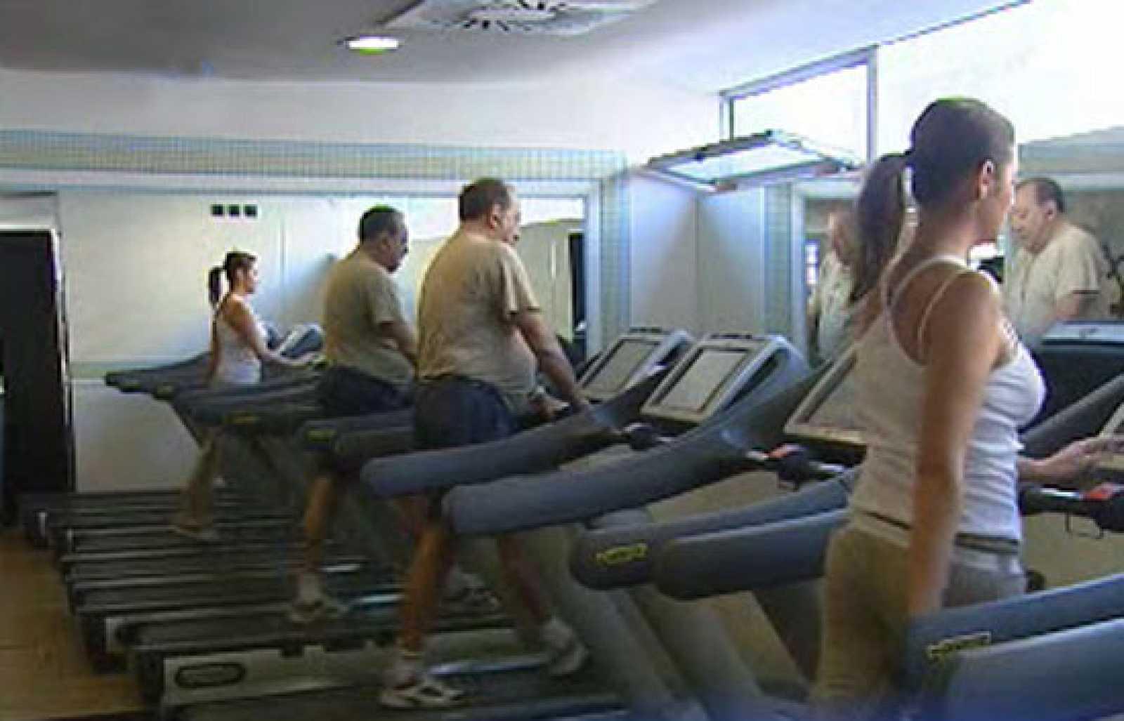 Saber Vivir Dietas De Adelgazamiento 22 09 09 Rtve Es ~ Dieta Adelgazamiento Saber Vivir