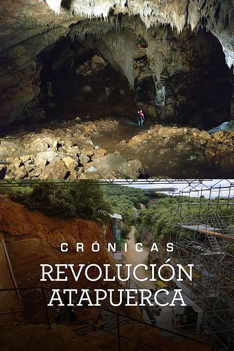 Revolución Atapuerca