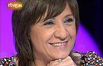 Juan Ramón Lucas entrevista a Blanca Portillo (En noches como ésta)