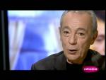 La entrevista - José Luis Gómez
