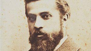 Capítulo 4: Gaudí y su época