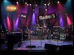 Los conciertos de Radio 3 - Una década de canciones: Muse 'Newborn'