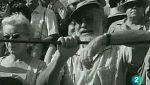 Paisajes de la Historia - Hemingway en el ruedo ibérico