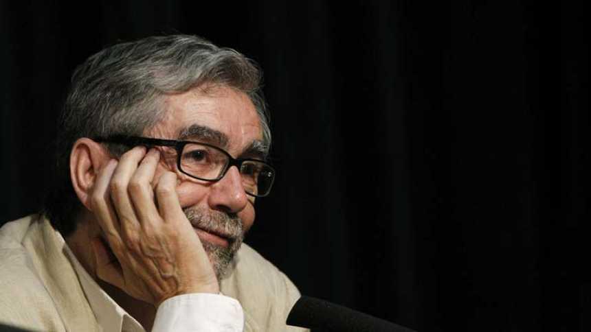 Página 2 - Antonio Muñoz Molina 13/12/2009