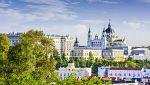Ciudades para el Siglo XXI - Madrid, la ciudad que nunca duerme 2
