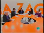 ZigaZaga - 18/01/2010