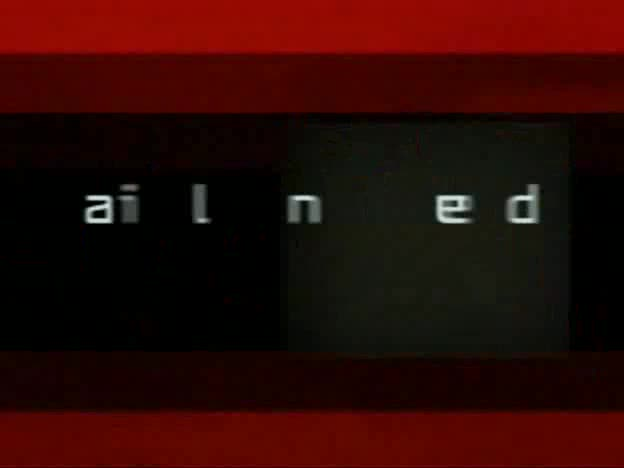 681088