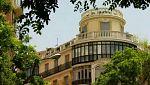 Esta es mi tierra - Madrid-Cádiz: los aires difíciles, por Almudena Grandes
