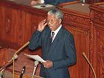 Mundo 24H - La liberación de Mandela cambió la historia de Sudáfrica