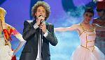 Eurovisión 2010 - Destino Oslo - Primera parte