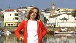 Esta es mi tierra - Santiago, Mondoñedo y Foz. Viajes con Luisa Castro