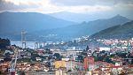 Ciudades para el Siglo XXI - Vigo, la ciudad que trepa