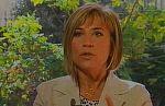Memòries de la tele - Júlia Otero