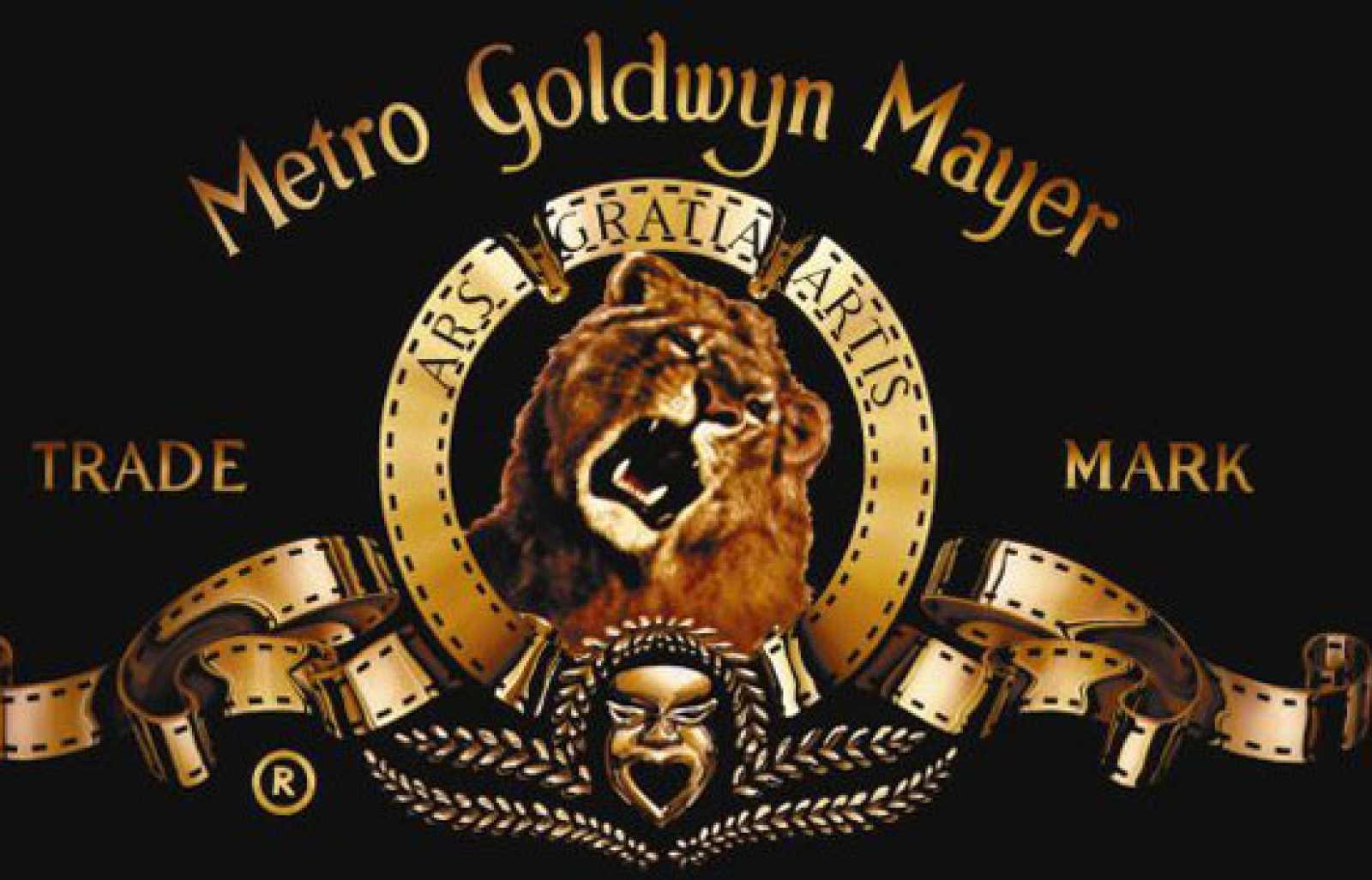 Resultado de imagen para metro golden mayer lion