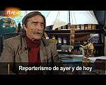 Quadra-Salcedo: el reporterismo de ayer y el de hoy