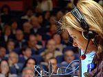 Pepa Fernández celebra sus 1.000 programas al frente de 'No es un día cualquiera'