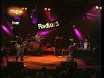 Los conciertos de Radio 3 - Supergrass 'Pumping On Your Stereo'