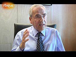 Alfonso Guerra, sobre la transición