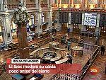 Economía en 24horas - 07/05/10