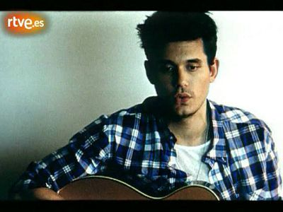 John Mayer: 'Who Says' (videoclip)